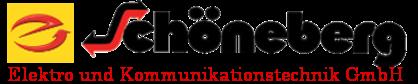 Schöneberg Elektro und Kommunikationstechnik GmbH
