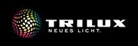 TRILUX Logo LED in Beleuchtungstechnik